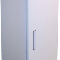 Image of LF -20°C Solid Door Freezers