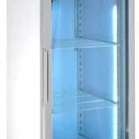 Image of LFG -20°C Glass Door Freezers
