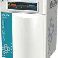 Image of INB-203 Small Direct Heat CO₂ Incubator